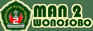 MAN 2 WONOSOBO